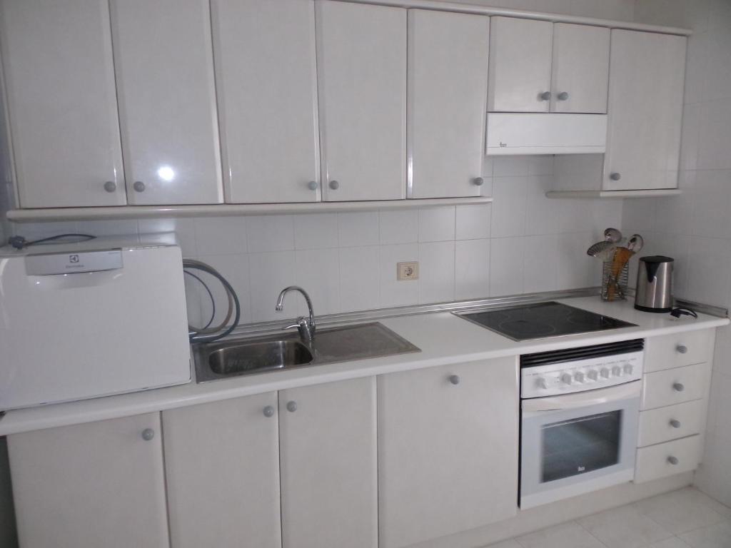 Apartamento Lago Mirazul imagen
