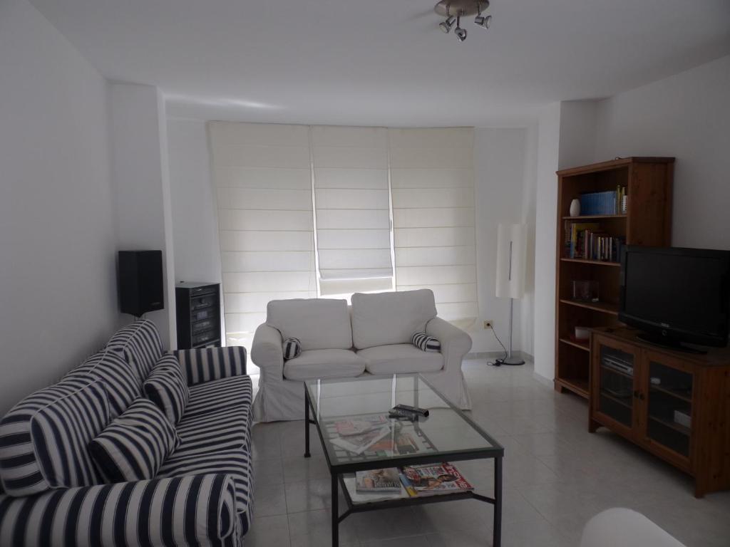 Bonita foto de Apartamento Lago Mirazul