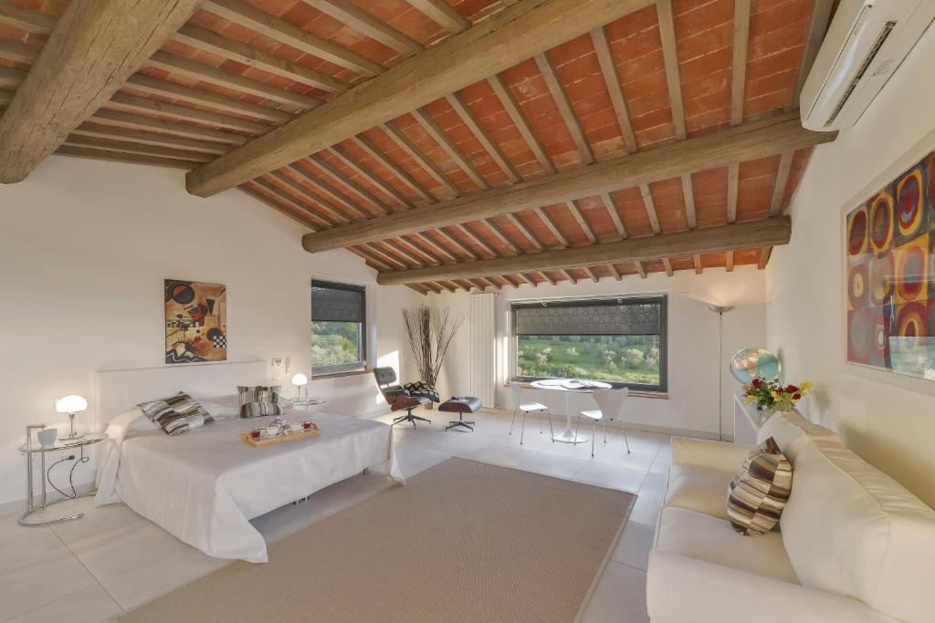 Villa il riparo italia bagno a ripoli - Booking bagno a ripoli ...