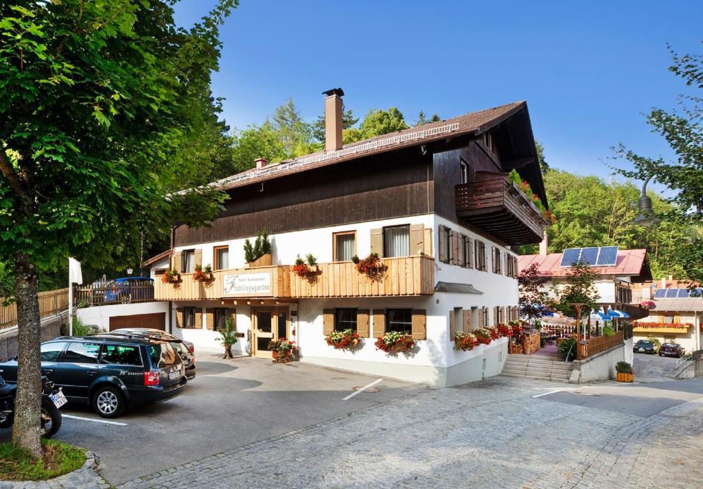 Hotel fruhlingsgarten deutschland f ssen - Fruhlingsgarten bilder ...