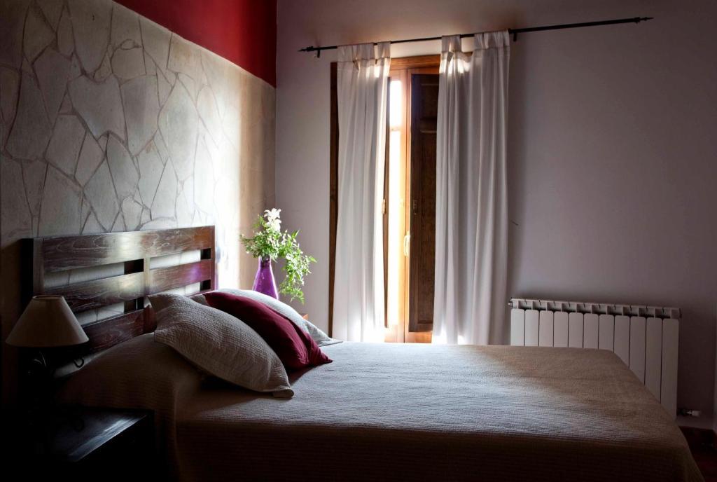 Foto del Apartamentos La Morada del Cura