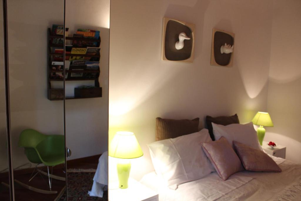 Originale Appartamento in Verona, Verona – Prezzi aggiornati per ...