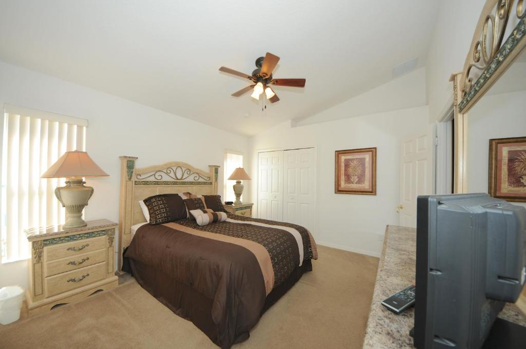 . Villas  Condo s and Pool Homes  Kissimmee  FL   Booking com