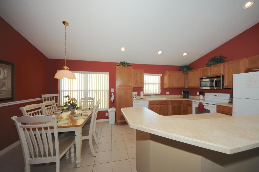 . Villas  Condo s and Pool Homes  Kissimmee  FL   Booking com
