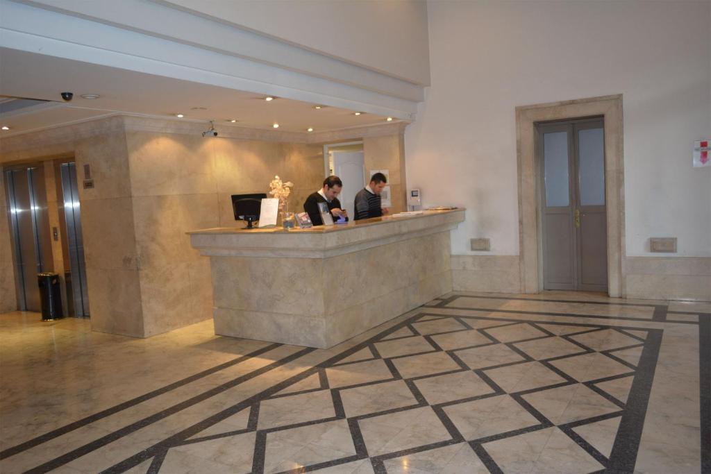 Millennium Suites Deals Booking Om Wego Com