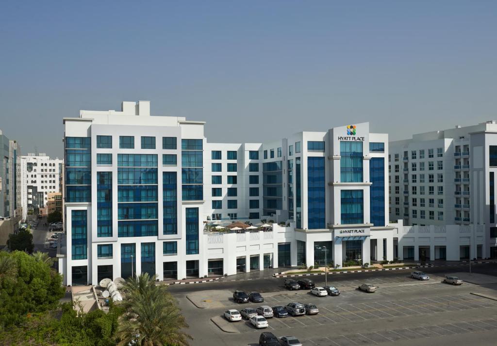 Hotel Booking Uae