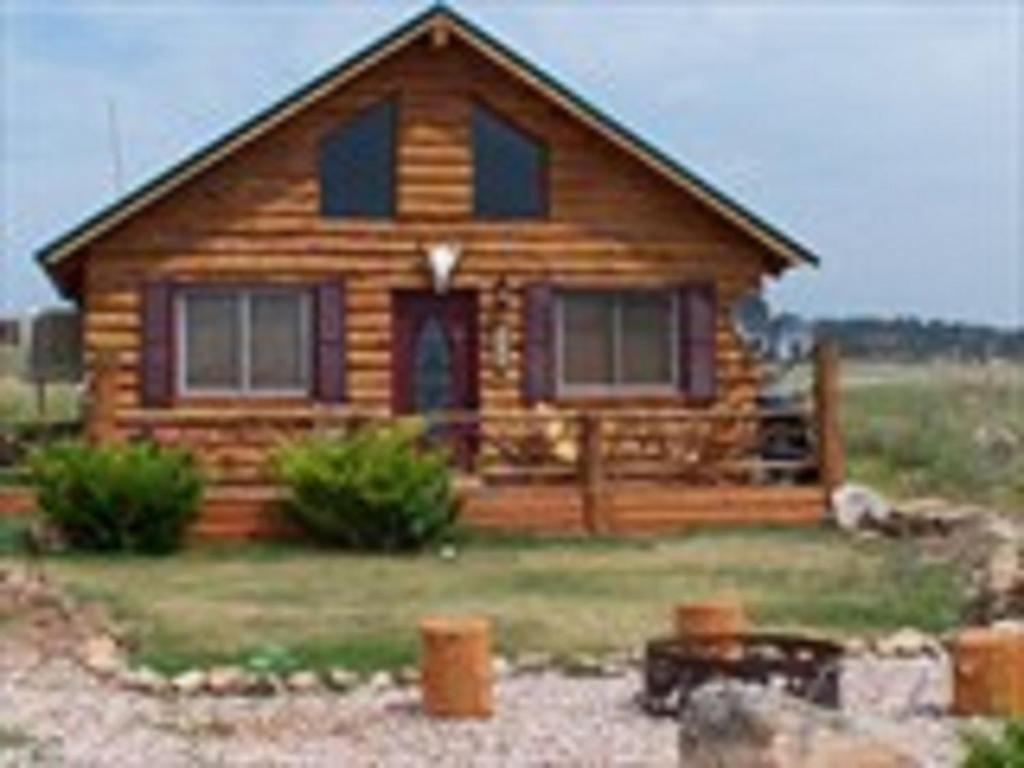 springs ranch rentals hot the co redstone flower cabins bed cabin sun avalanche