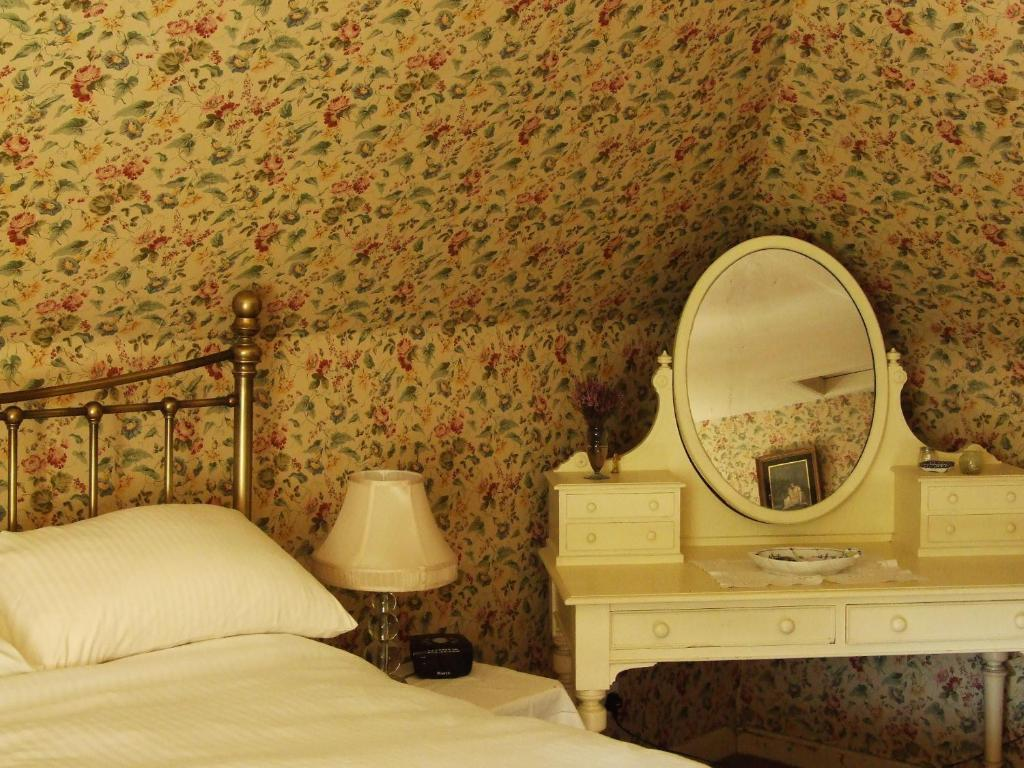 Thrumster House Wick Updated 2018 Prices # Meuble Tv Oldy