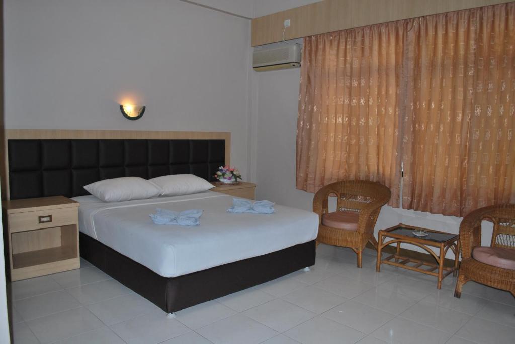 hotel furia tanjung pinang updated 2018 prices