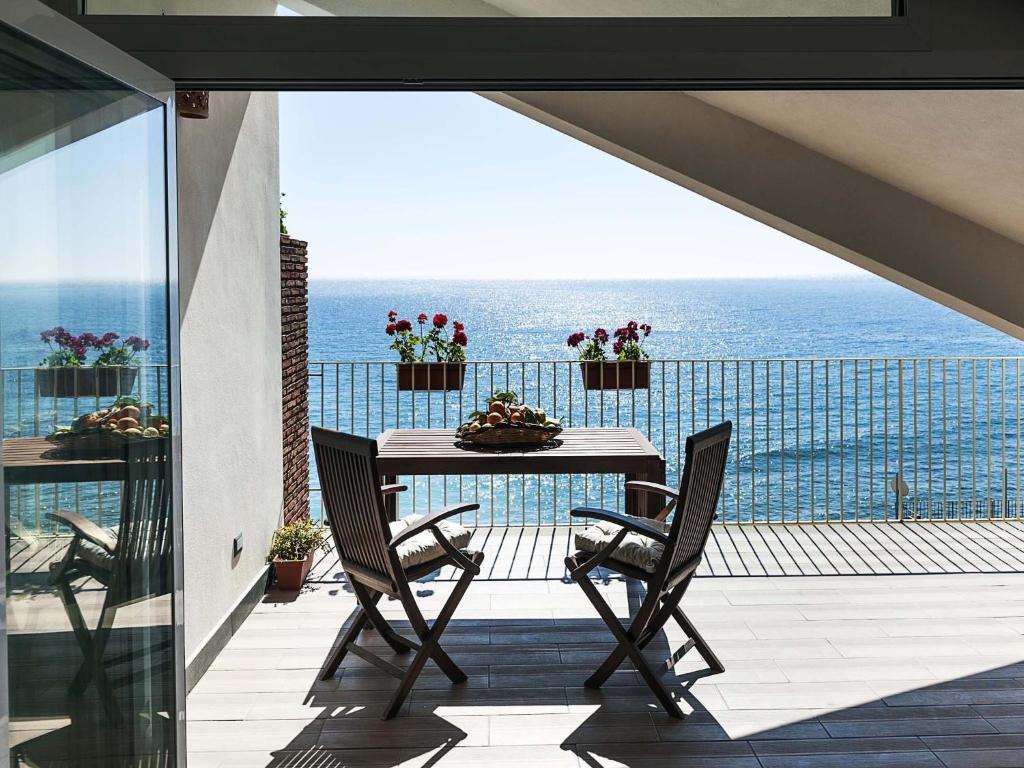 Ferienwohnung Sizilien Taormina ferienwohnung alyssa italien taormina booking com