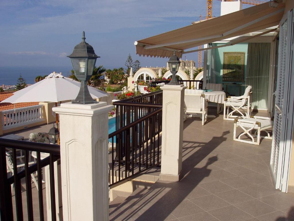 Villa Vita imagen