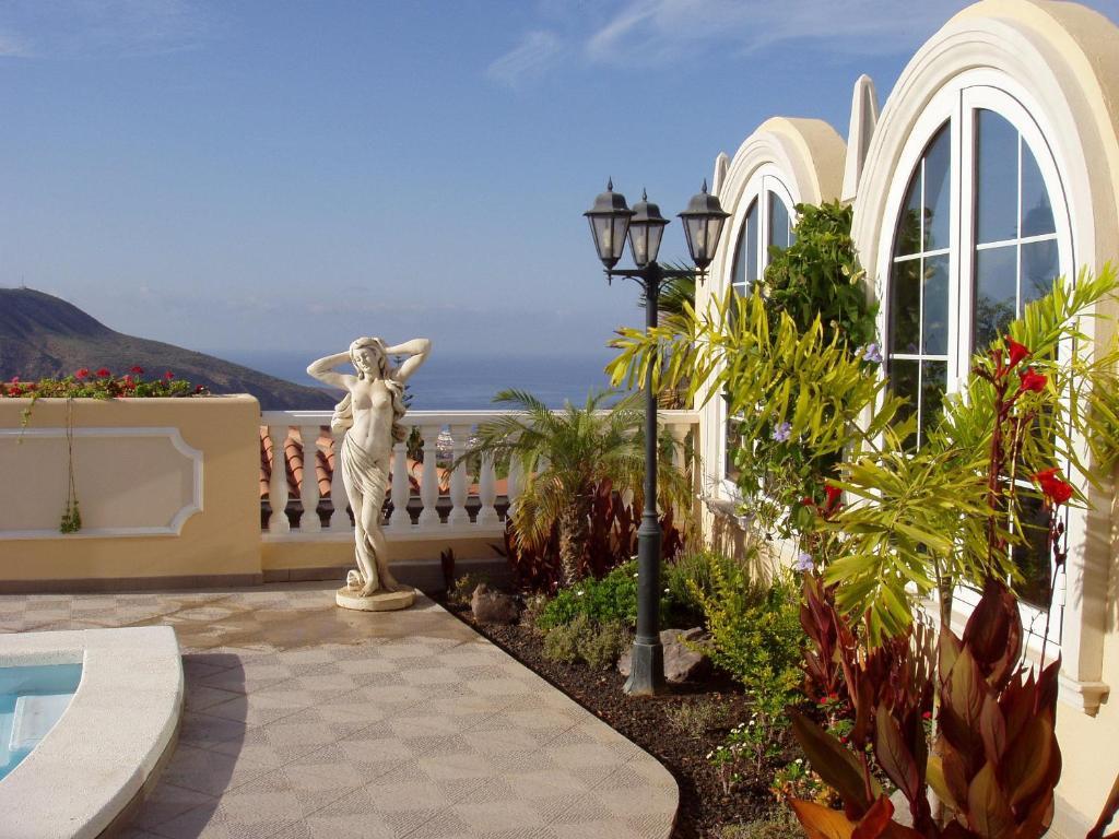 Villa Vita fotografía