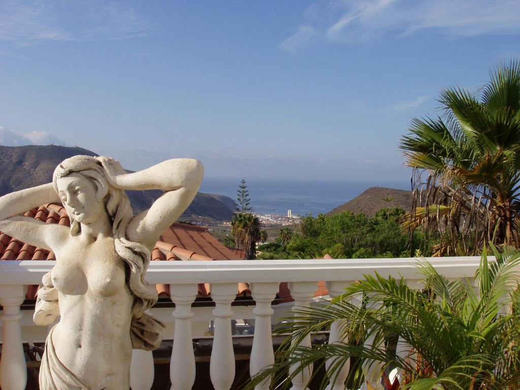 Imagen del Villa Vita