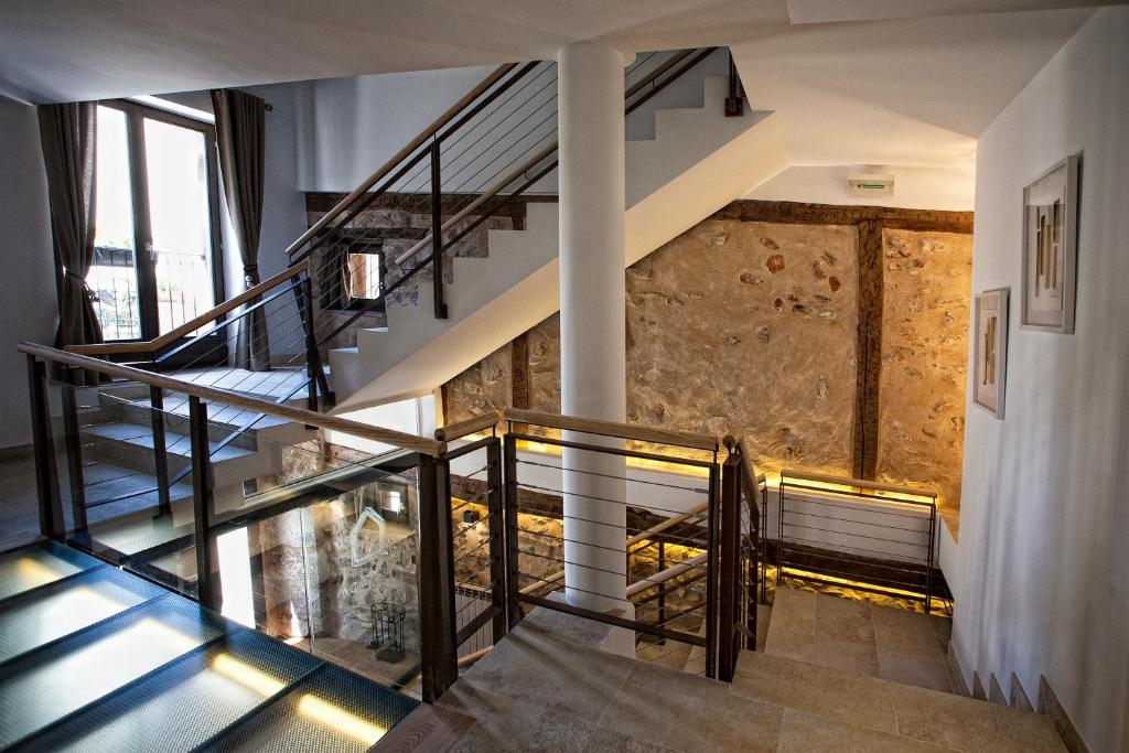 boutique hotels la rioja provinz  116