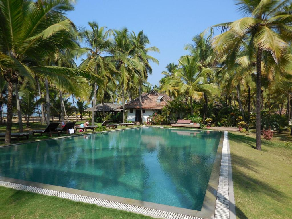 Kanan Beach Resort Reserve Now Gallery Image Of This Property
