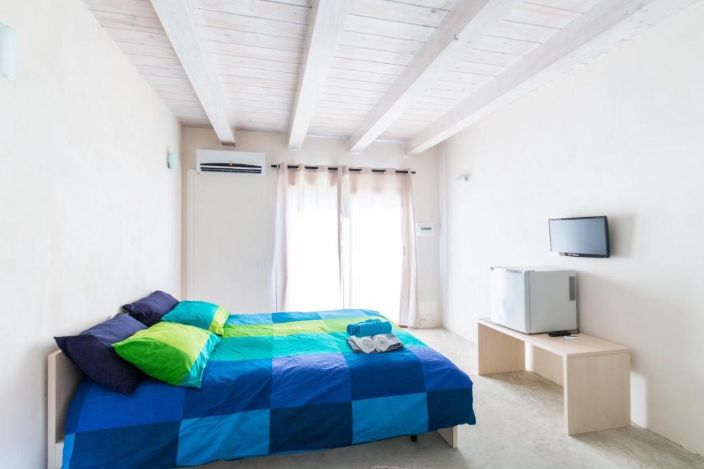 Residence Portovenere, Marina di Ragusa – Prezzi aggiornati per il ...