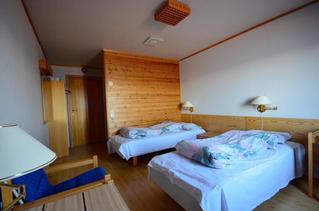 kvænangsfjellet kart Hotell Gildetun (Norge Kvænangsfjellet)   Booking.com kvænangsfjellet kart