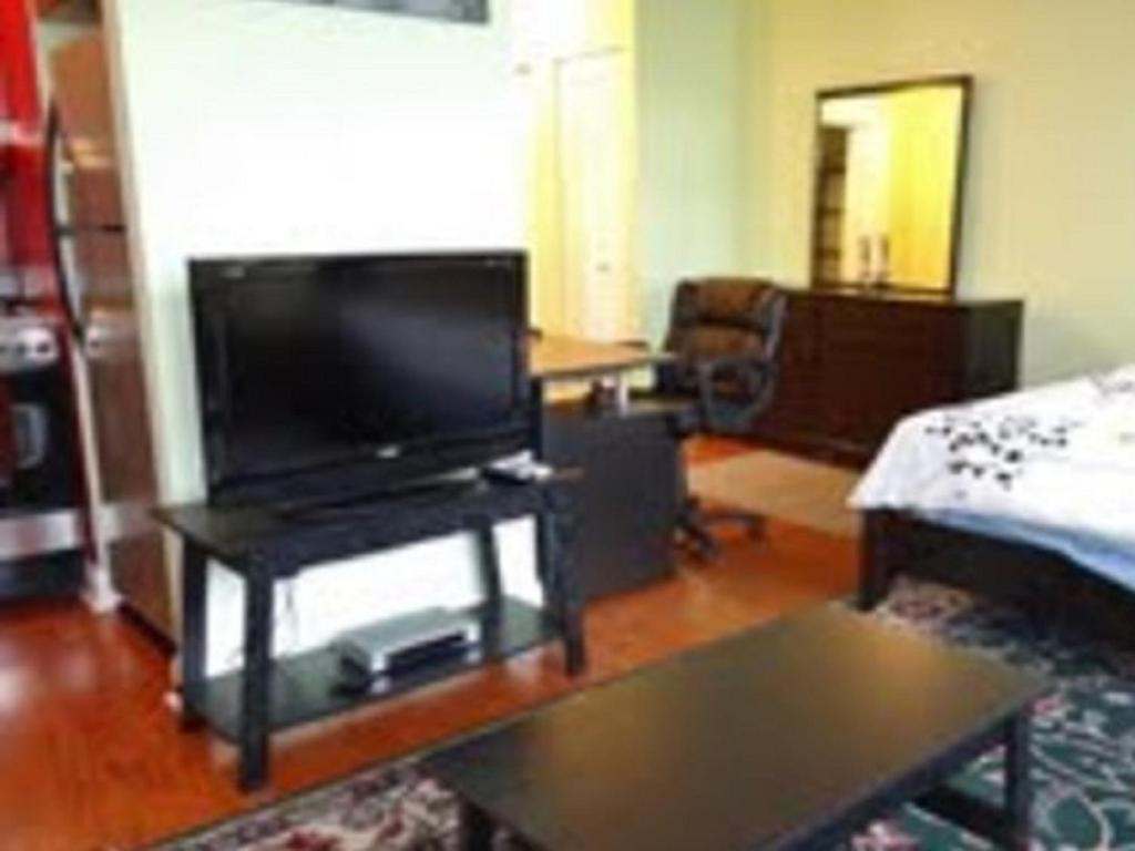 apartment luxury studio by rittenhouse square philadelphia pa