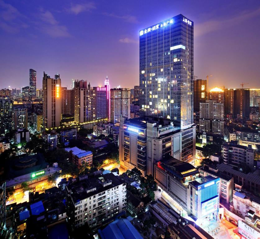 south north apartment guangzhou china booking com rh booking com
