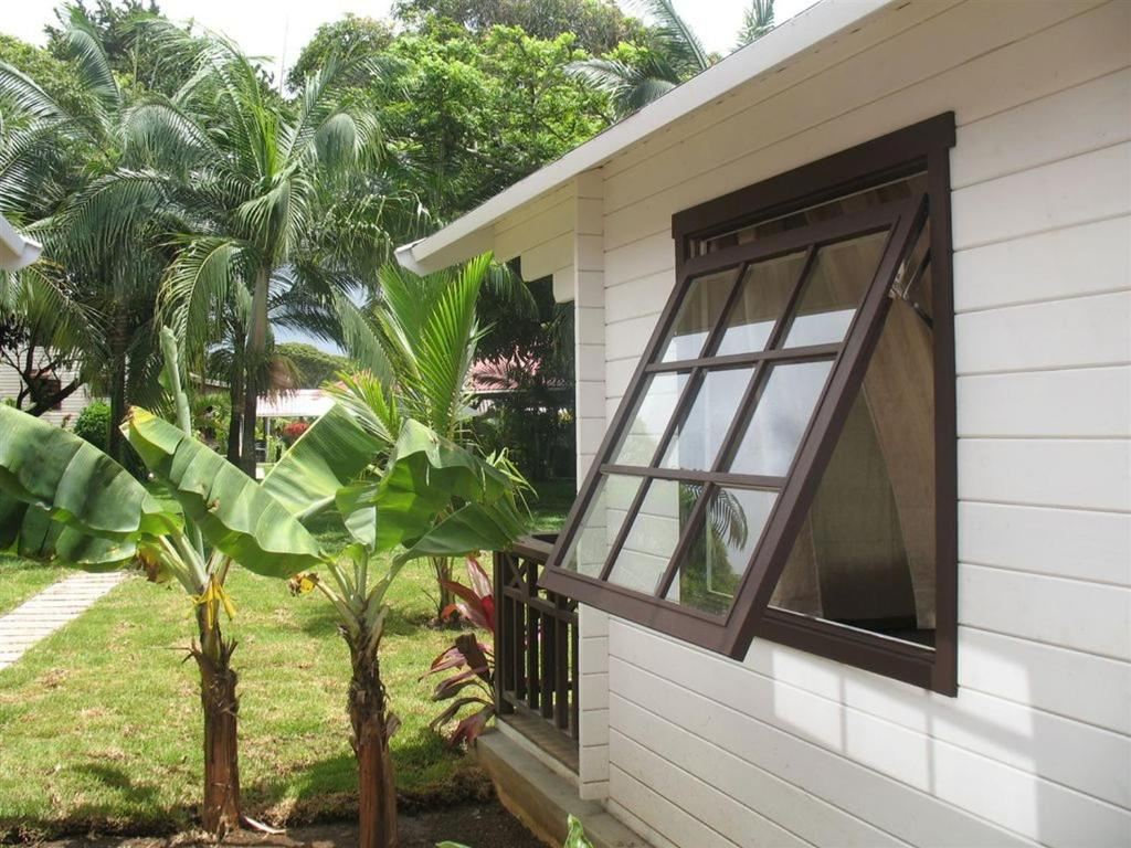 Le Jardin de Beau Vallon, Mahébourg – Updated 2019 Prices