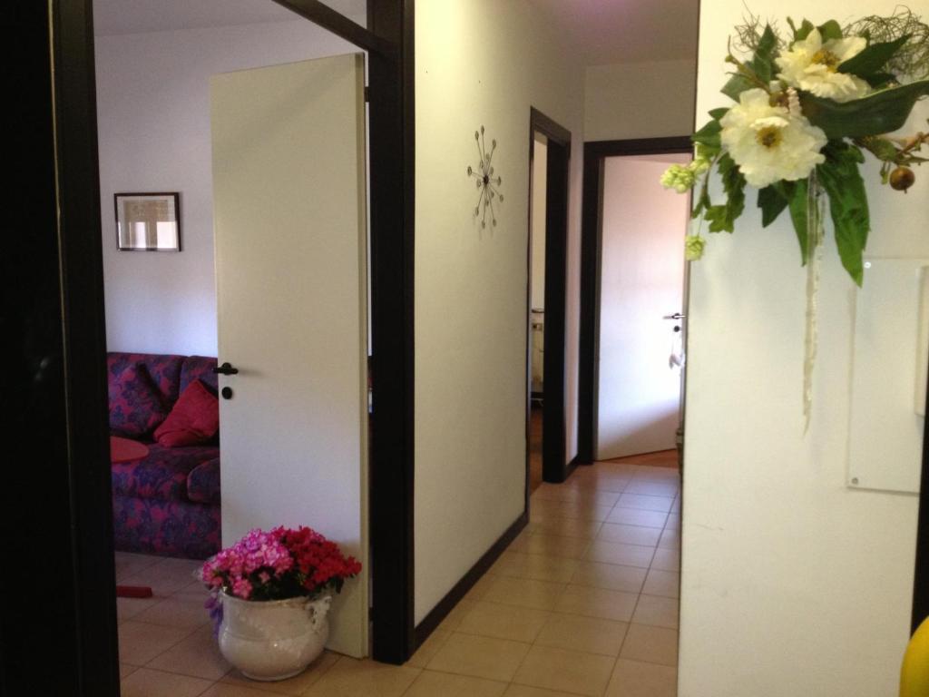 Quanto costa appartamento di quattro stanze a Montecatini Terme