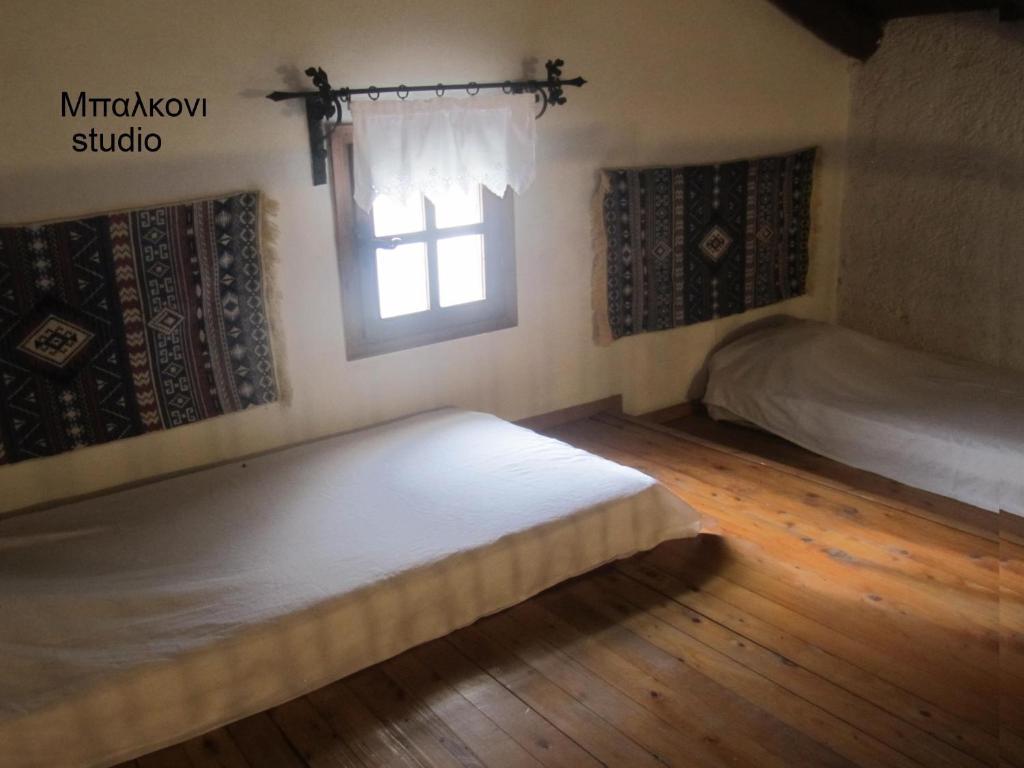 Balconi Piccolissimi : Balconi studios Évdhilos u2013 prezzi aggiornati per il 2018