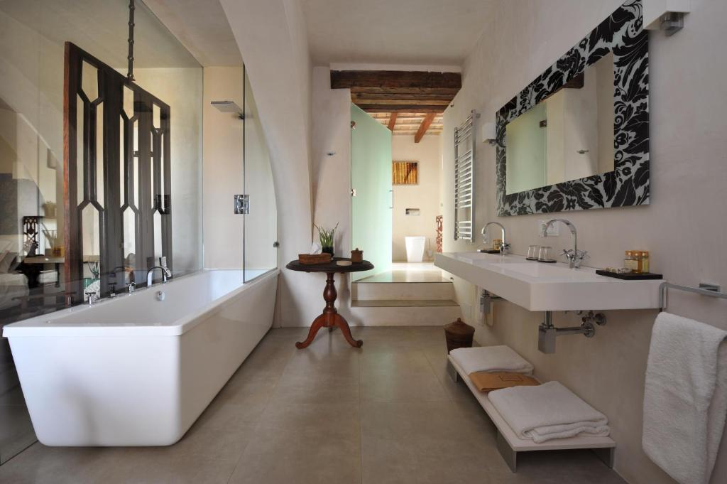 boutique hotels in vejer de la frontera  57