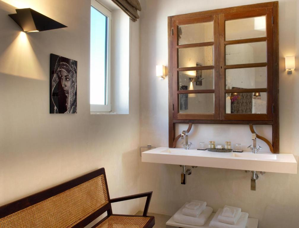 boutique hotels cadiz provinz  180