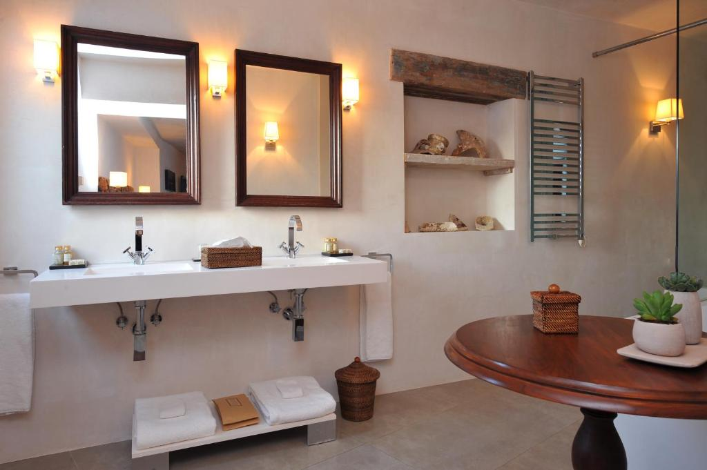 boutique hotels in vejer de la frontera  65
