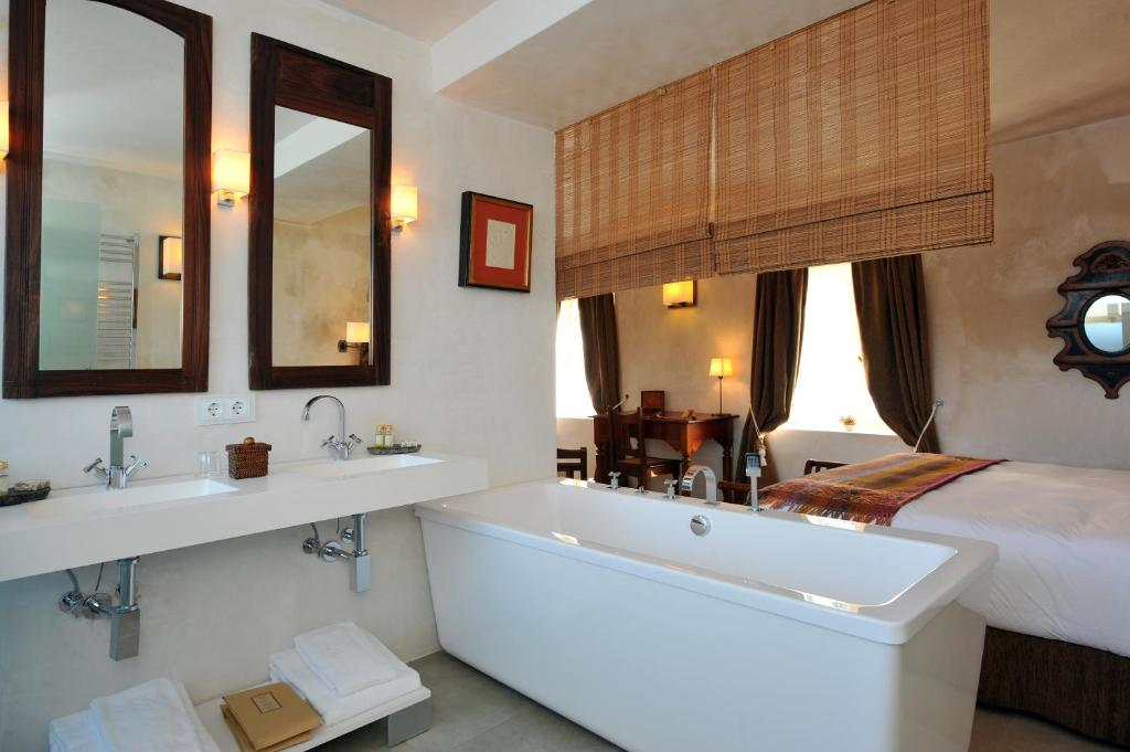 boutique hotels cadiz provinz  171