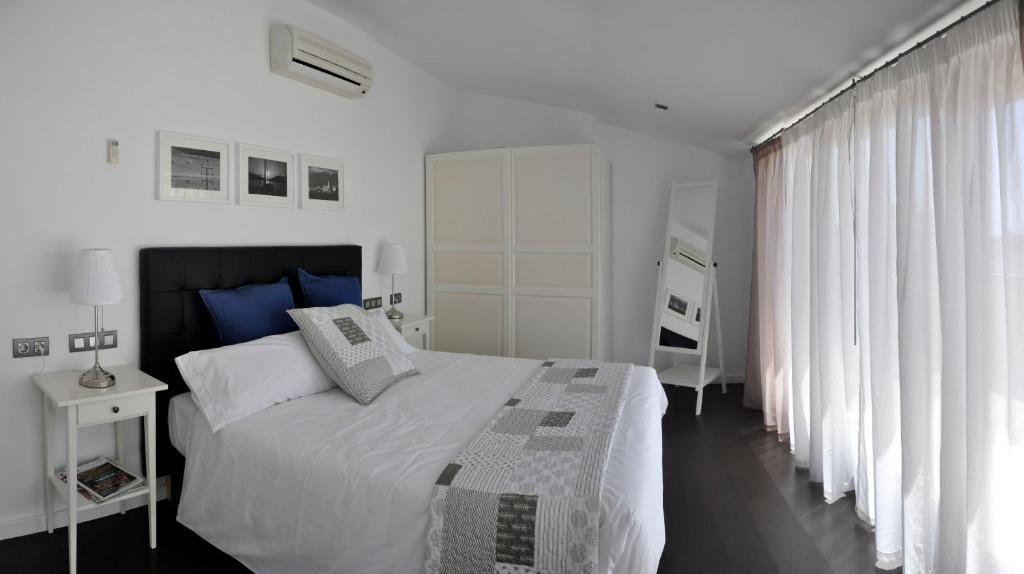 Apartament La Placeta Figueres fotografía