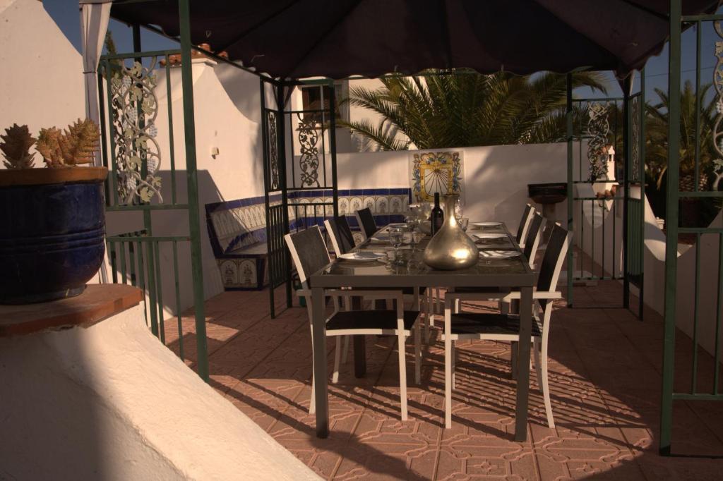 Imagen del Villa Violeta