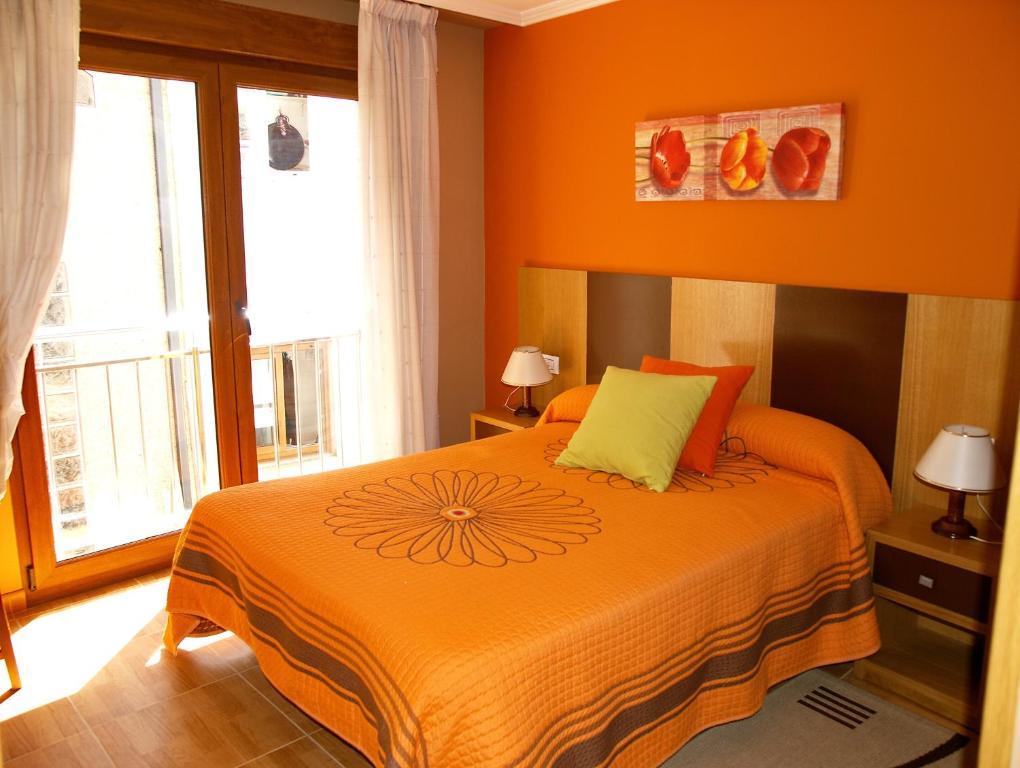 Apartments In Portonovo Galicia
