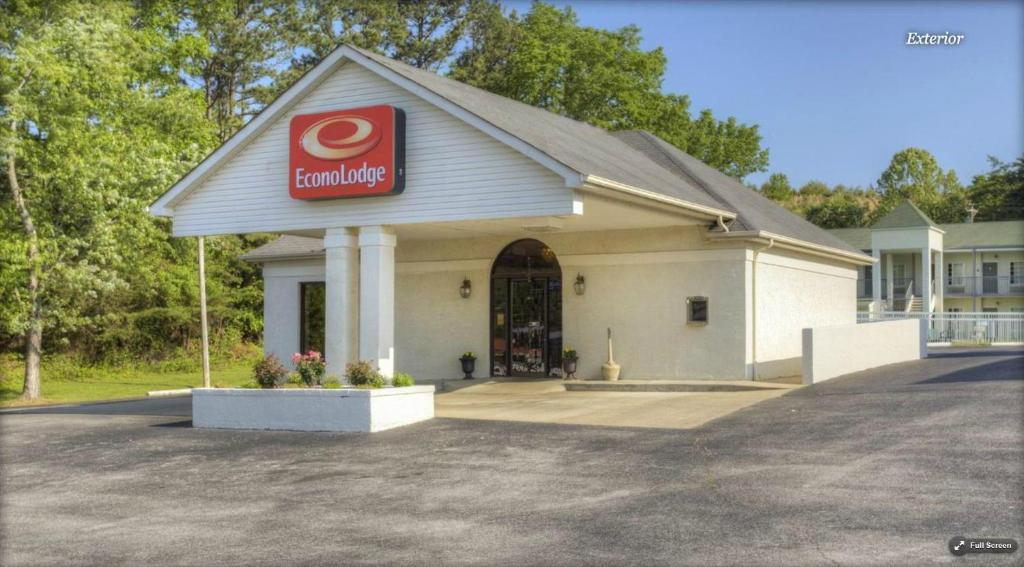 econo lodge corbin ky booking com rh booking com