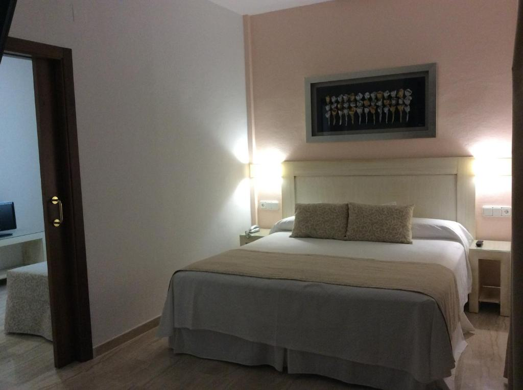 boutique hotels cadiz provinz  123