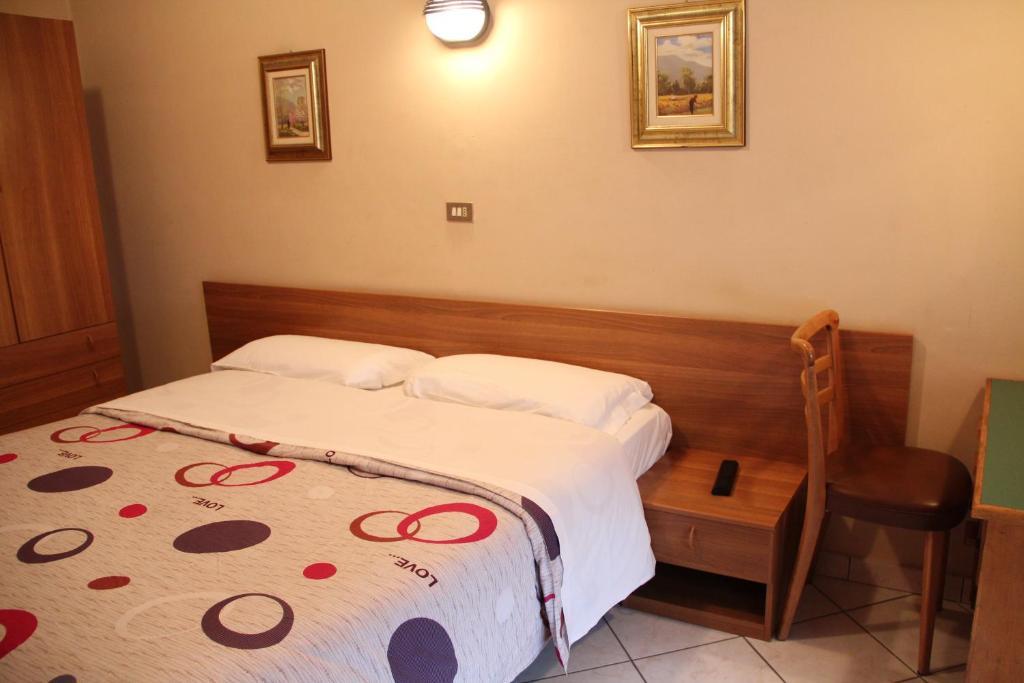 hotel persico (italia saluzzo) - booking.com - Persici Arredo Bagno