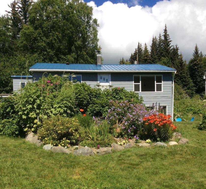 Apartments In Homer Alaska