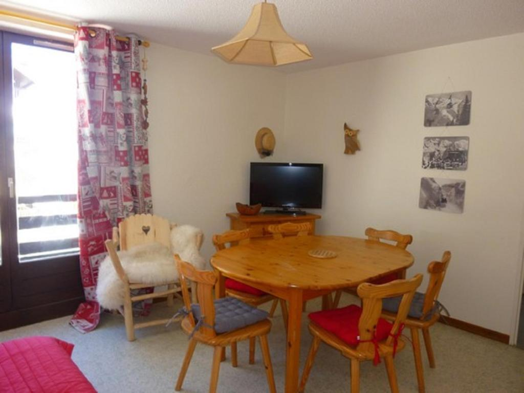 Appartement Alpe D Huez L Alpe D Huez Updated 2019 Prices