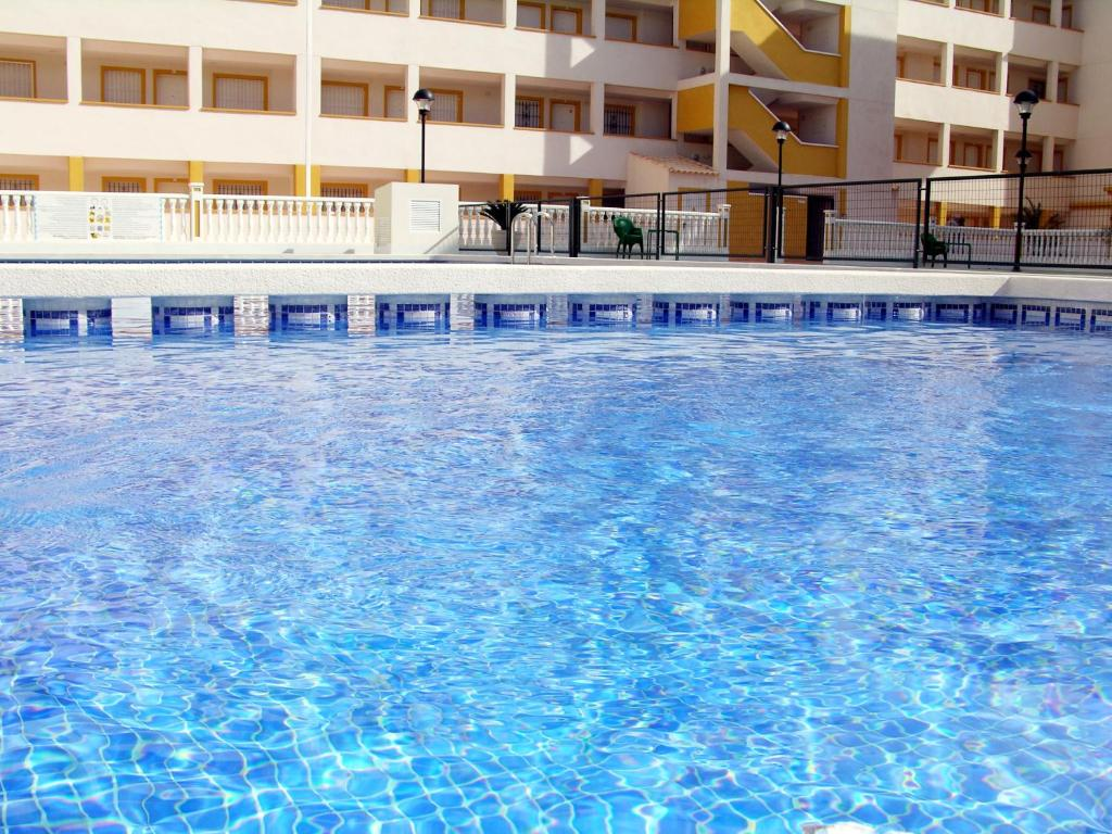 Hotel cerca : Apartments Ribera Beach - Resort Choice