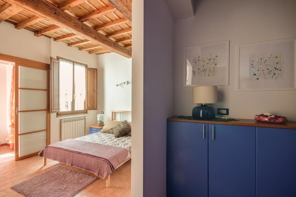 Apartments florence pepi italy for Florence apartments