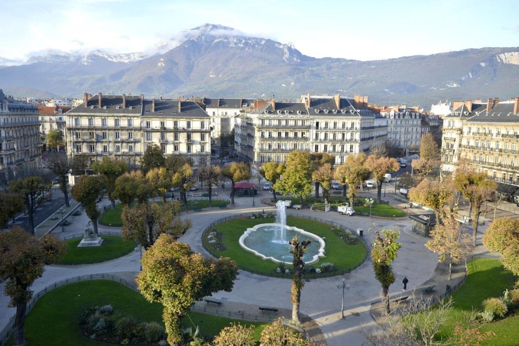 Avis Speed Dating Grenoble
