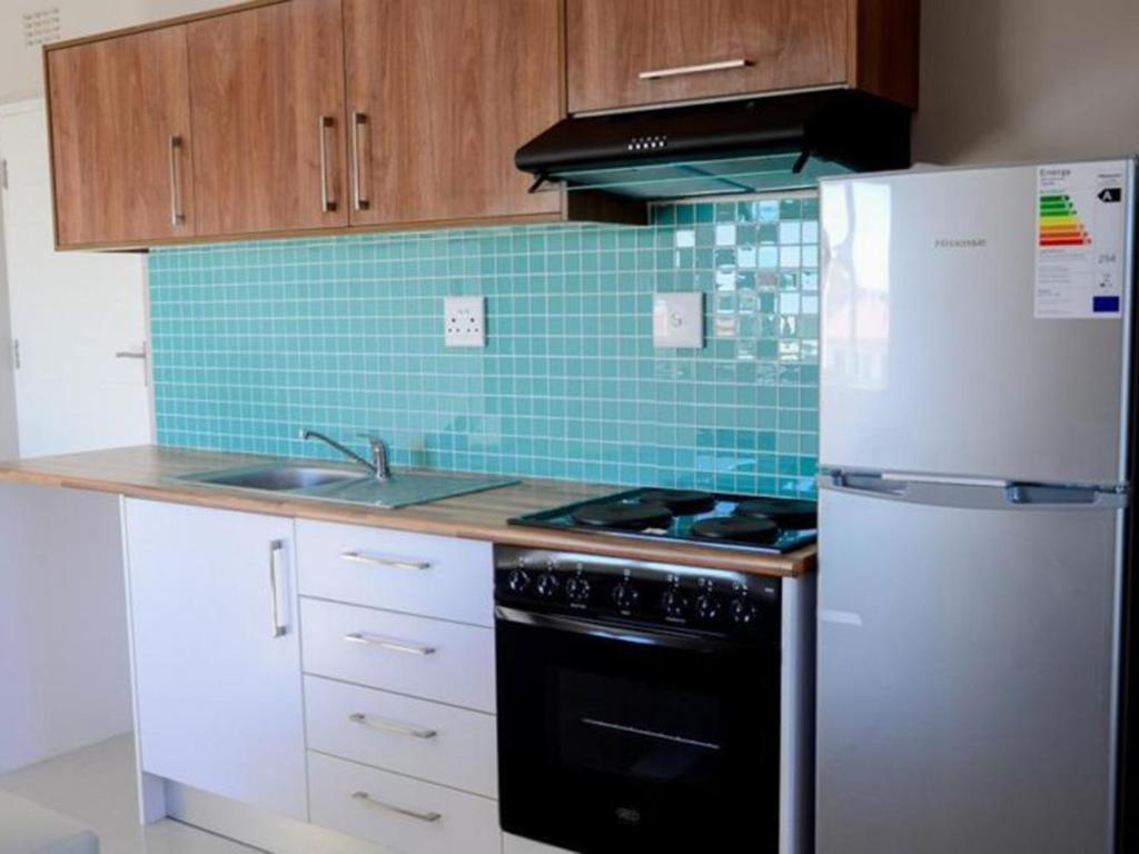 The Brookston, Cape Town – Updated 2018 Prices