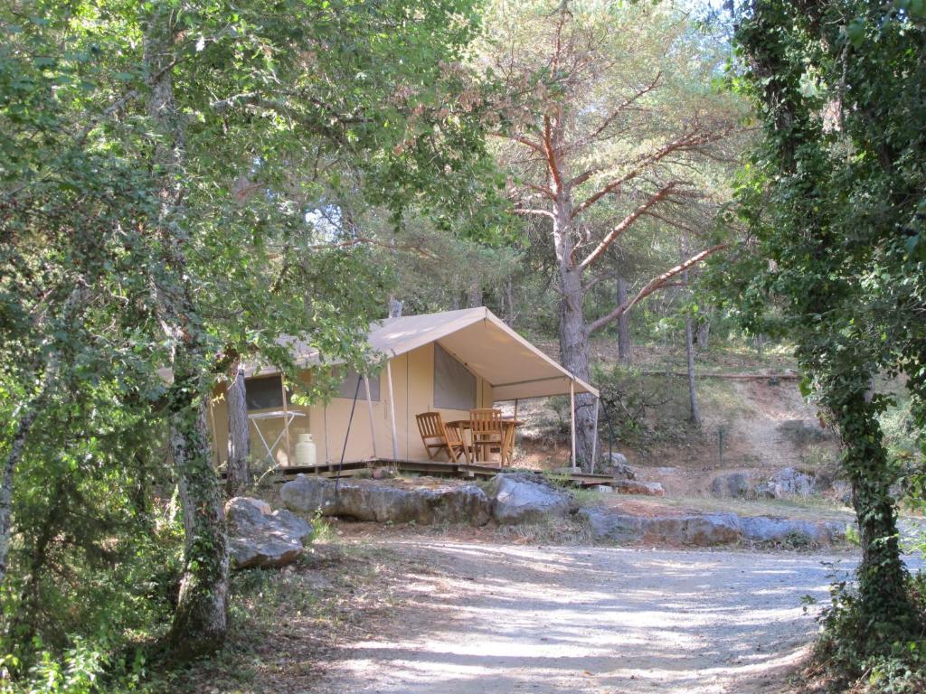 Bildergalerie dieser Unterkunft