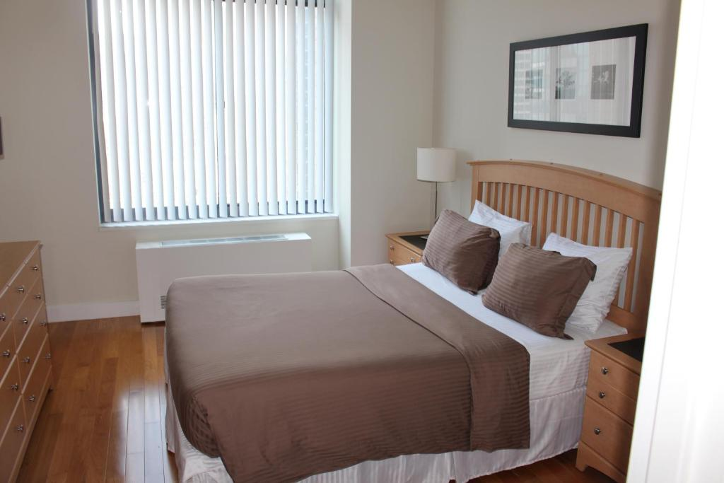 Washington Street Apartments A Jersey City Nj Booking Com