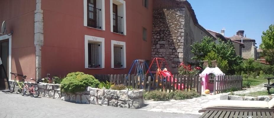 El Cauce, San Medel – Updated 2019 Prices
