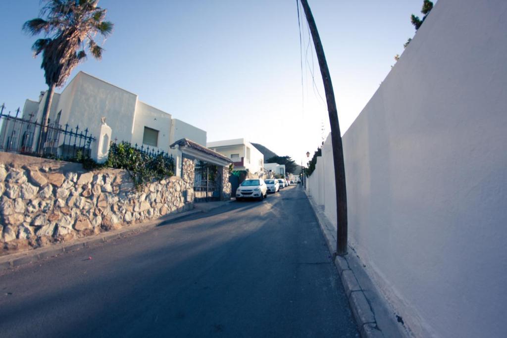 Bonita foto de Apartamentos H3 Playamar Pintor Rosales