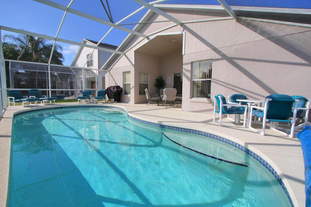 Ridgewood Lakes Villa, Davenport – Updated 2019 Prices on small houses in florida, painting in florida, tools in florida, house plans arkansas, energy in florida, decorating in florida, house plans louisiana, decks in florida, house plans las vegas, house plans utah, home in florida, kit houses in florida, gutters in florida, house floor plans, military in florida, construction in florida, mortgages in florida, plumbing in florida, history in florida, house plans washington,