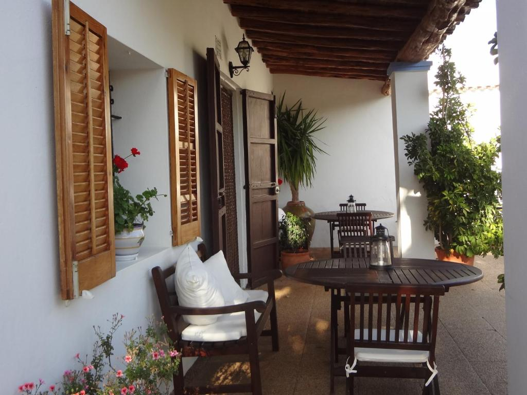 boutique hotels in sant miquel de balansat  7