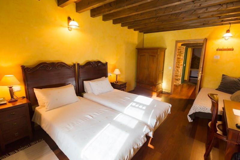 boutique hotels in barreiros  15