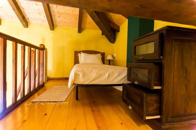 boutique hotels in barreiros  8